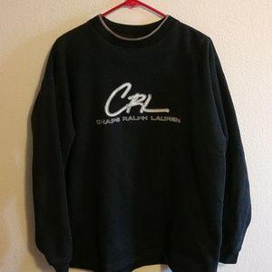 Chaps Ralph Lauren Sweatshirt